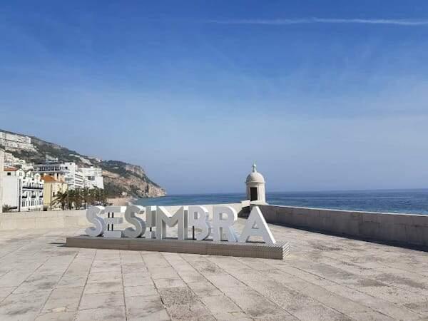 Visitar Sesimbra: dica sobre o que fazer na Serra da Arrábida